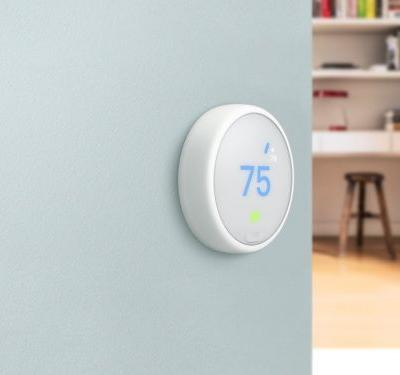 Best Buy is the cheapest place to get a Nest Thermostat right now