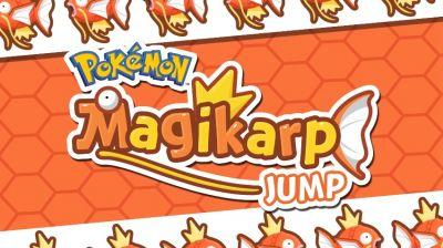 What do you mean, Magikarp can die!?