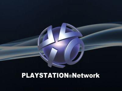 PlayStation Network Will Let You Change Your Username Soon