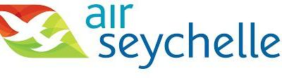 Air Seychelles Partners With Seychelles Tourism Academy To Ehnance Customer Service in Key Areas