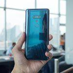 HTC's revenue freefall continues into May 2018 with decline of 46%