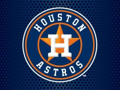 Astros prospect Forrest Whitley suspended 50 games for violation of MiLB drug program
