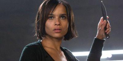 How Important Leta Lestrange Will Be To The Fantastic Beasts Series, According To Zoe Kravitz