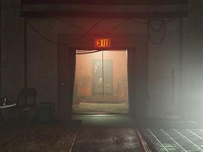 The Division 2: Hidden Hotel Locations