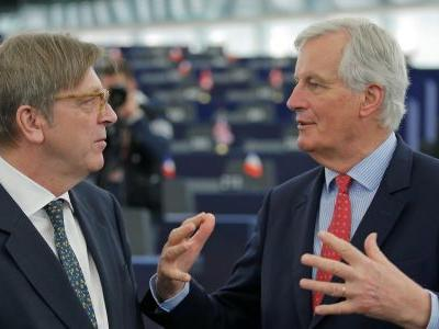 The European Parliament is to call for Britain to have 'privileged' single market access after Brexit