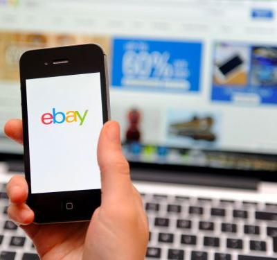 Save 20% on almost everything during a rare eBay sale - and more of today's best deals from around the web