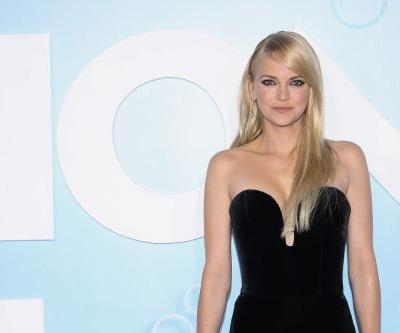 Anna Faris' Advice For Spicing Up Your Love Life Is Surprisingly Risqué! 'I Like To Play Different Characters'
