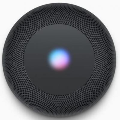 Apple HomePod Is Delayed Until Next Year