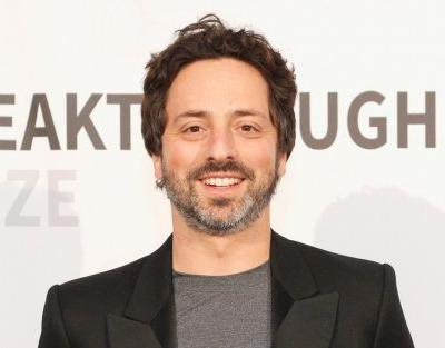 Sergey Brin cites AI as Google co-founder admits tech firms must take greater social responsibility