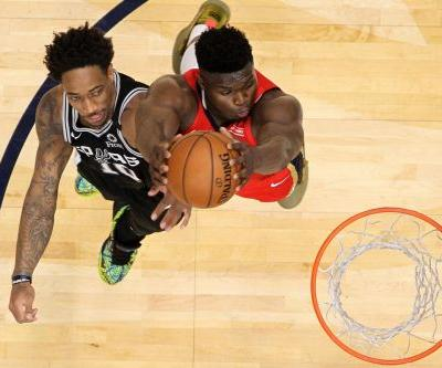 Dave Feschuk: The NBA joins North America's risky summer sports adventure with 22 teams - and one giant question mark