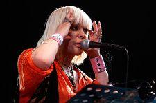 GoFundMe Launched to Help Throbbing Gristle Founder Genesis P-Orridge During Leukemia Battle