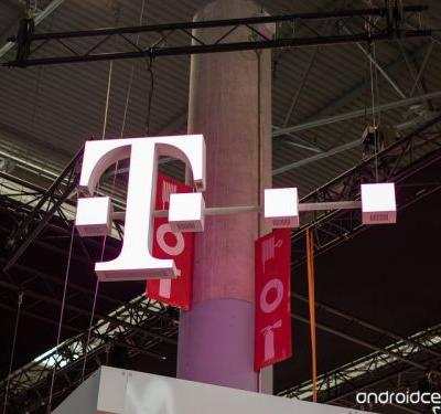T-Mobile delays Sprint merger following holdup at the DOJ