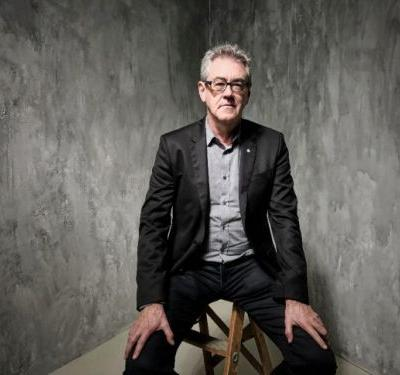 Festival Director Piers Handling Parts Ways With TIFF