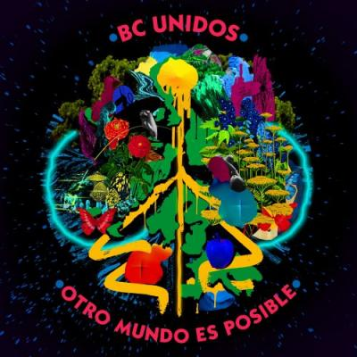 BC Unidos Announce Debut Album Featuring U.S. Girls, The Hives' Howlin' Pelle, & More
