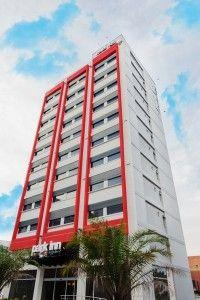 Park Inn By Radisson Continues Growth In Latin America, Welcomes Hotel In Barrancabermeja, Colombia