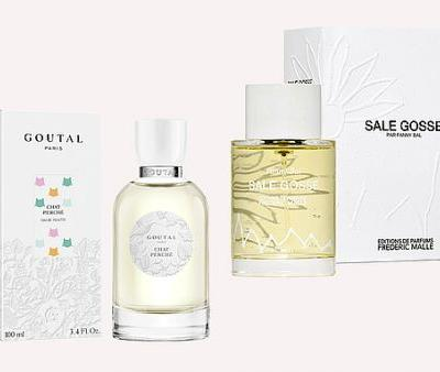 Why Fragrances Meant for Children Might Be What Every Grown-up Needs