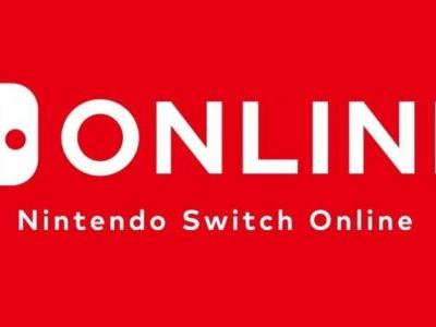 Nintendo Switch Online Won't Simply Try To Mirror What Others Do - Reggie