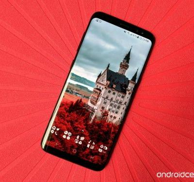 How to find the best wallpapers for Android