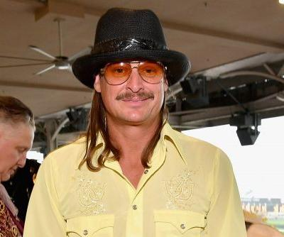 Kid Rock follows Tyler Perry, pays off $81K of layaways