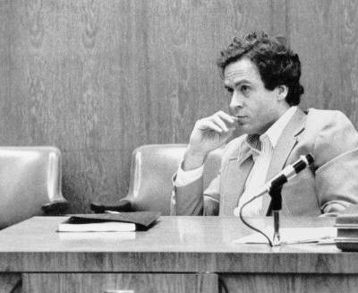 Ted Bundy Acted as His Own Lawyer, but That Doesn't Mean He Had a Law Degree