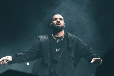 """Drake Accuses Country Club He Stayed at During Coachella of """"Racial Profiling"""""""