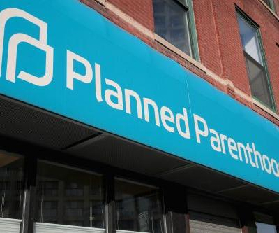 The Trump Admin's Title X Rule Change Will Seriously Impact Access To Abortion