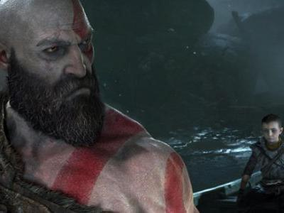 God of War's True Ending Can Be Easily Missed, Here's How to Make Sure You See it