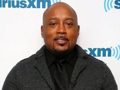 Daymond John Answers All of Your Biggest 'Shark Tank' Questions, and Yes, Mark Cuban Really Goes Commando