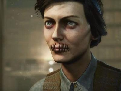 The Sinking City wrangle continues as Frogwares accuses Nacon of pirating game