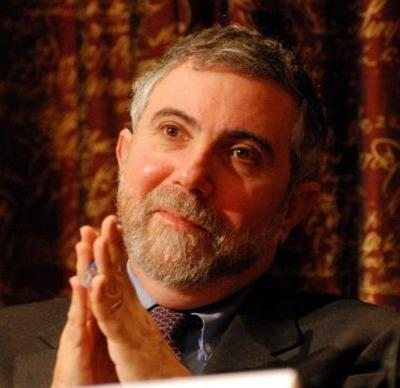 Now Even Paul Krugman Of The New York Times Is Admitting That The Next Crisis Will Likely Be Worse Than 2008
