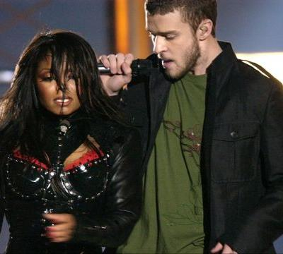 Everything you forgot about Janet Jackson and Justin Timberlake's 2004 Super Bowl controversy