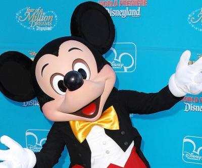 'Mickey's 90th Spectacular' Live Stream: How to Watch ABC's Mickey Mouse Celebration Online