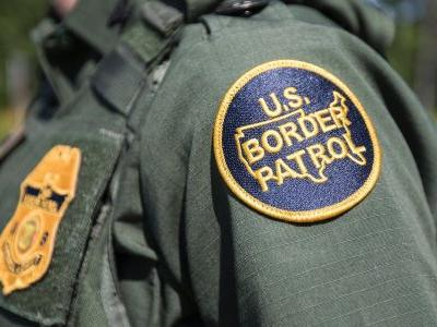 A Texas Border Patrol agent has been arrested on suspicion of killing 4 women and abducting a 5th