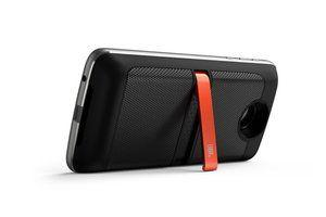 Sound-enhancing Moto Mod scores huge 62 percent discount to drop to $29.99 price