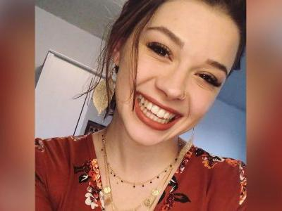 21-year-old college student fatally stabbed by roommate, police say