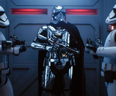 Epic Games showcases the Unreal future of graphics with real-time ray tracing in Star Wars