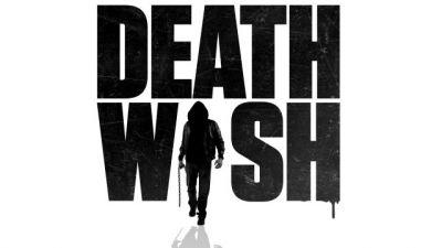 Death Wish Trailer: Bruce Willis and Eli Roth Serve a Cold Dish