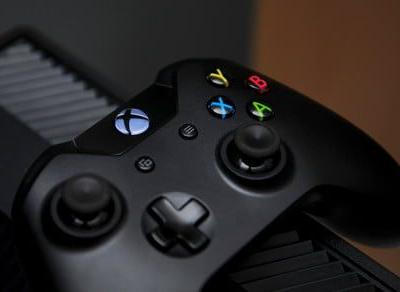 Xbox boss says Microsoft ready for 'fun' and 'big' E3 2019 with no Sony