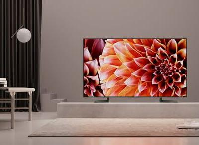 The 2020 4K TV buying guide: Everything you need to know before you go shopping