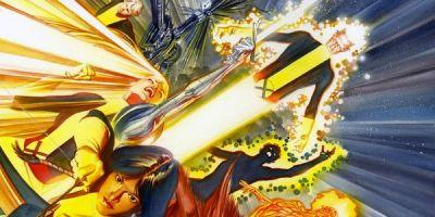 Rumor: New Mutants Casting Call Reveals Character Details?
