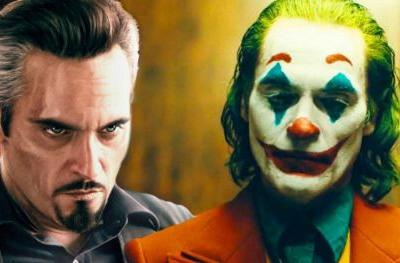 Why Joaquin Phoenix Resisted Comic Book Movies Before JokerIt