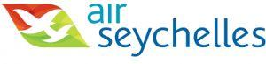Air Seychelles Announces New Charter Flights Between Chengdu And Seychelles