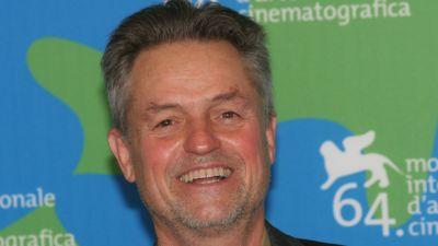 Silence Of The Lambs Director Jonathan Demme Has Died at 73