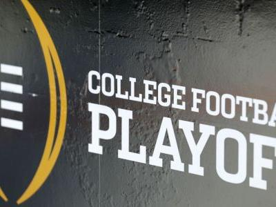 College Football Playoff official: No plan to expand format, despite controversy