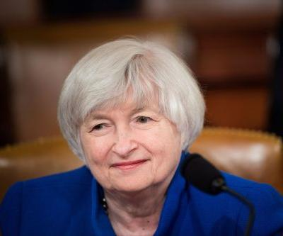 Yellen says the US needs to 'go big' with stimulus package, in contrast to Republicans who are deeply critical of the growing national debt