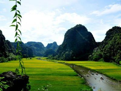 Great Day Trips and Excursions To Do in Vietnam