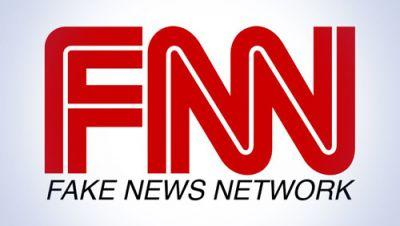 CNN, the collapse of bulls t and how Trump can de-fund the entire establishment media with the single stroke of a pen
