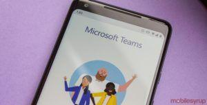 Microsoft Teams has 13 million daily users, says its now bigger than Slack
