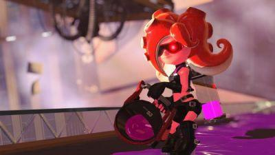 Splatoon 2 reviews have landed: get all the paint-splattered scores here