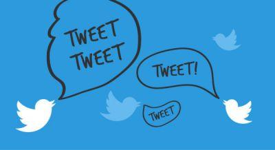 7 Creative Tips to Generate Money on Twitter